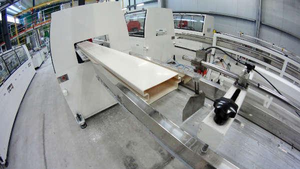 производство шумозащитных экранов121