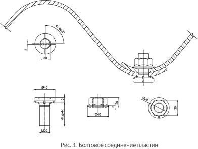 multiplate-ris-3.png