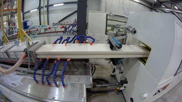 производство шумозащитных экранов123